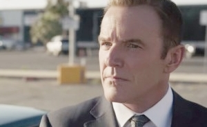 The New 'Captain Marvel' Trailer Gives Marvel Fans Another Glimpse At A Younger Agent Coulson
