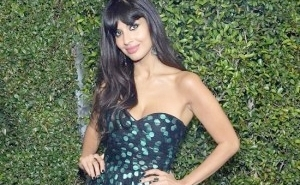Jameela Jamil Convinced Avon To Pull A Marketing Campaign After Putting The Company On Blast