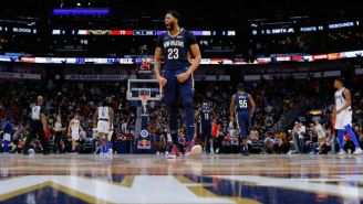 The New Orleans Pelicans Are Fun Again And Ready To Make Noise In The Western Conference