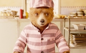 Hold On, These Bastards Didn't Nominate 'Paddington 2' For An Oscar?