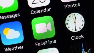 A FaceTime Bug On iPhone And iPad Allows You To Hear Audio Before A Call Is Answered