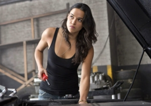 Vin Diesel Is Putting Together A Team For The Female-Led 'Fast And Furious' Spinoff