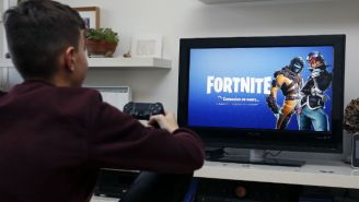 'Fortnite' Maker Epic Has A Customer Service Problem, According To The Better Business Bureau