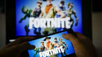 Netflix Told Investors It Loses Viewers To 'Fortnite' More Than It Does To HBO