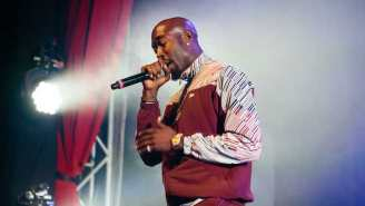 Freddie Gibbs Wants Men To Believe Women Who Make Sexual Assault Accusations, Even After Being Accused Himself