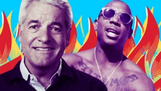 The Most Valuable Characters From The Dueling Fyre Fest Documentaries