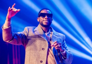Gucci Mane Reportedly Offered To 'Handle' Eminem For Nick Cannon During Their Beef