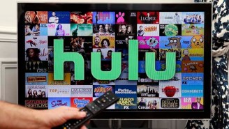 Hulu Is Dropping The Price On Their Most Popular Plan Following Netflix's Announced Increases