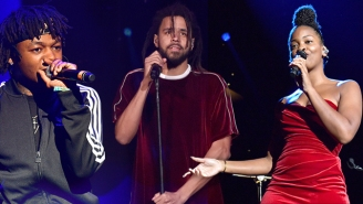 J. Cole's Dreamville Records Is The Most Important Rap Crew To Watch In 2019