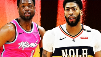 The 16 Best NBA Earned Jersey Designs, Ranked