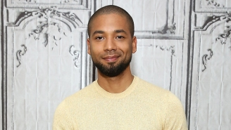 Chicago Police: Jussie Smollett 'Took Advantage Of The Pain And Anger Of Racism To Promote His Career'