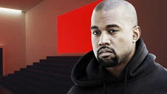 Who Is James Turrell And Why Did Kanye West Just Give Him $10 Million?