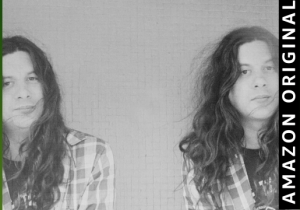 Kurt Vile's 'Timing Is Everything (And I'm Falling Behind)' Is Charmingly Nonchalant