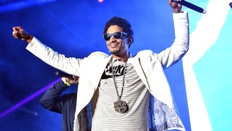 Layzie Bone Continues His Feud With Migos On A New Diss Track, 'Annihilation'