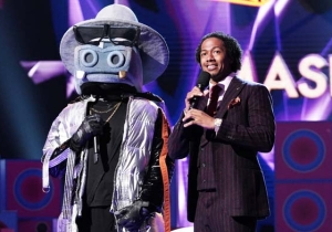 Fox's 'The Masked Singer' Crushed Ratings During Wednesday Night's Premiere