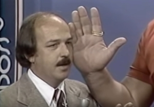 Looking Back On Mean Gene's Most Memorable Interviews