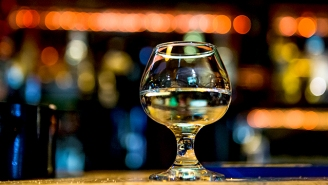 The Best Bang For Your Buck Mezcals For Winter, According To Bartenders