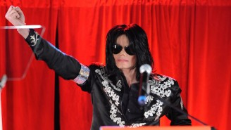 The 'Leaving Neverland' Director Thinks The Jackson Family Didn't Even Watch His Movie