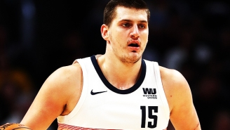Nikola Jokic Is A Bigger Superstar Than You Might Think