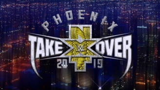 NXT TakeOver: Phoenix 2018 Card, Analysis, Predictions