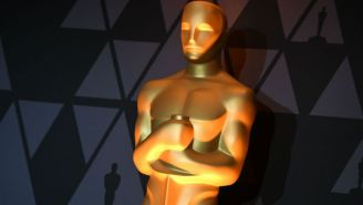 The Oscars Will Broadcast All Five Best Song Nominees After All