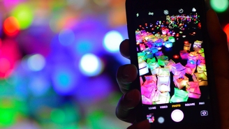 What Is 5G? Here's Everything You Need To Know About The Newest Cell Phone Technology