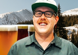 Where To Drink Beer In Boulder, According To Upslope's Master Brewer