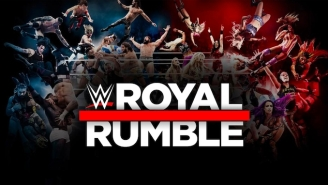 WWE Royal Rumble 2019: Complete Card, Analysis, Predictions