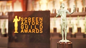 The 2019 SAG Awards: All The Winners