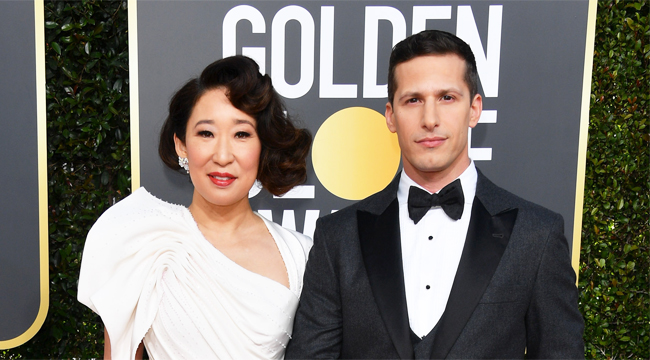 golden globe winners so far 2019