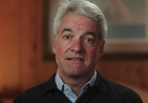 Fyre Festival Breakout Star Andy King May Be Getting His Own Reality Show