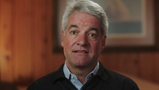 The Breakout Star Of Netflix's Fyre Festival Documentary Wants To Use His Meme Status For Good