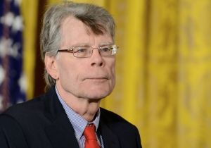 Stephen King's Masterpiece 'The Stand' Is Being Turned Into A Limited Series