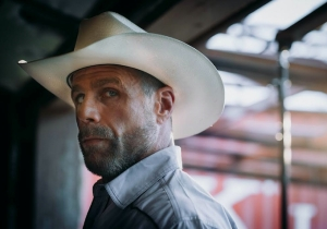 Shawn Michaels' New Drama, '90 Feet From Home,' Has A Trailer