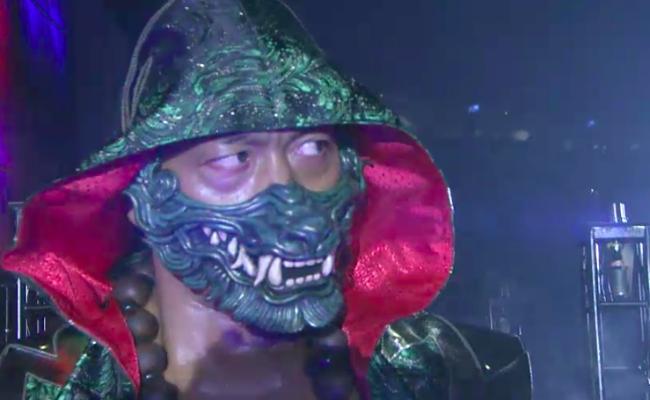 The Best And Worst Of NJPW: Wrestle Kingdom 13
