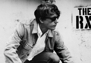 Indie Guitar God Steve Gunn Deals With Life And Death On His Personal New Album