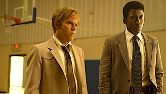 'True Detective' Season 3 Tries Really, Really Hard To Re-Create The Season 1 Magic