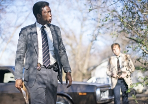 'True Detective' Fans Are Already Consumed With Theories After The Season 3 Premiere