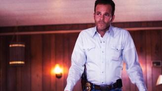 'True Detective' Case Files: We've Got Hallucinations And Mysterious Sedans