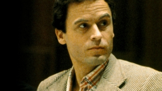 Netflix Has Asked Viewers To Please Stop Lusting After Ted Bundy, Convicted Serial Killer