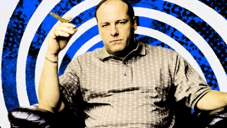 The Rundown: Does It Really Matter If Tony Soprano Died?