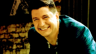 Ken Marino On The Sweetness Of 'The Other Two' And Confusing Hotel Rooms