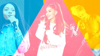 The Most Anticipated Concert Tours Of 2019