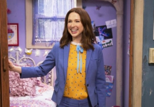 'Unbreakable Kimmy Schmidt' Drops The Mic On Goodbyes In Netflix's Trailer For The Show's Final Episodes