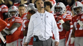 Former Ohio State Coach Urban Meyer Will Reportedly Join Fox Sports Next Season