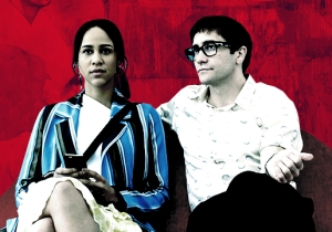 Netflix's 'Velvet Buzzsaw' Is An Unrivaled Head-Scratcher Of A Movie