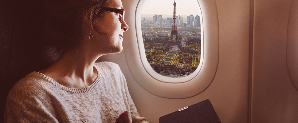 The Definitive Guide To Buying Cheap Flights In 2019