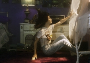 Weyes Blood's 'Andromeda' Is Celestial Folk That Oozes Confidence