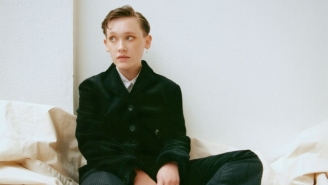 Soak Announces New Album 'Grim Town' With The Resilient Single 'Knock Me Off My Feet'