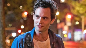 Netflix Confirms 'You' Season 2 Is Underway With Photos As Penn Badgley Voices Relief About The Show's Killer Tone